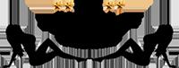 Escort Lady Luck | Frankfurt Escortservice Logo