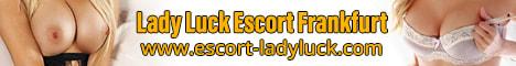 escort-ladyluck